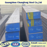1.3247/M42/SKH59高速合金の平らな鋼鉄