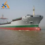 Frachtschiff des Massengutfrachter-57000dwt