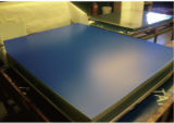Placa de alumínio Ecoographix Chapa de impressão UV duplo chapa CTP positivo