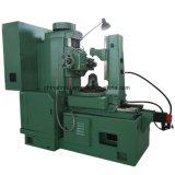 Yk3150 da fresagem de engrenagens CNC de alta precisão da máquina com um preço baixo