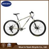 650b Novo Design Reynolds 525 mountain bike (MTB19)