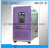 Programmable Climate Temperature Test Equipment Temperature and Humidity Test Chamber