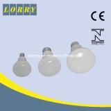 고품질 LED R 전구 Ksl-Lbr5005