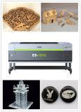 Mini machine à gravure laser pour l'acrylique, plastique, de contreplaqué, tissu, papier, bois