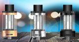 Aspirent Cleito 120 de la capacité 4.0ml ou de l'atomiseur de 2ml Tpd
