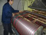 Провод и кабель облучение облучения производителя Машины оборудование