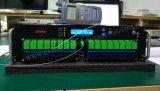 16 amplificatore ottico prodotto della fibra di EDFA CATV