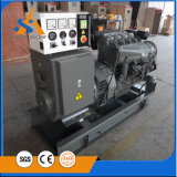 China-Fabrik-Dieselgenerator-Set 20-1250kw