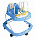 Guter Verkaufs-Baby-Wanderer 817tjp