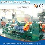 Машина штрангпресса Горяч-Вырезывания лепешки сбывания фабрики пластичная для материалов ЕВА