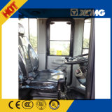XCMG 3ton carregadora de rodas Eléctrica LW300KN