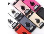 3Dはリングの携帯電話の箱ハウジングのiPhone Samsungを回す