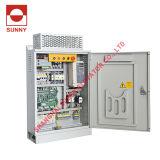 Höhenruder-Controller für Passagier-Aufzug mit Maschinen-Raum (SN-CC7000)