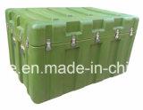 IP67 водонепроницаемый противоударная пыленепроницаемость жестких пластмассовых оборудование дела