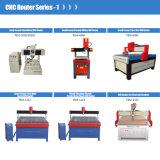 Маршрутизатор CNC мебели двери MDF деревянный с ISO Ce