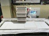 1 رئيسيّة تطريز آلة 15 لون لباس داخليّ حاسوب تطريز آلة [تووش سكرين] سرعة عادية أنبوبيّة أحد رأس حاسوب تطريز آلة