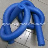 Прокладки из пеноматериала трубок для операций с плавающей запятой бассейн игрушка аксессуары