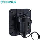 CB CE высокая скорость автоматической очистки Jet Clean стороны осушителя для туалет Ванная комната Jet стороны осушителя автоматический ручной