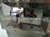 В псевдоожиженном слое серии Ghl машины для измельчения заслонки смешения воздушных потоков