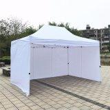 [3إكس4.5م] مقتصدة آمنة يفرقع تجاريّة فوق ظلة خيمة