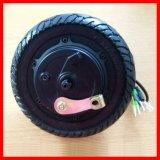 """24V 36V 250W, controlador sem escova do motor de 350W 500W para a bicicleta elétrica, bicicleta, """"trotinette"""""""