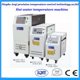 Máquina da alta temperatura del agua con diversos tipos