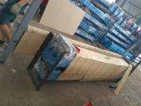 Pfosten-Auto-Aufzug des Höhen-Qualitätsbaseboard-2