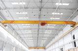 研修会Eotの起重機の天井クレーン