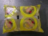 음료 유동성 주머니 채우는 밀봉 기계 2017년