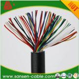Голый медный кабель телефонный кабель UTP кабель Cat3