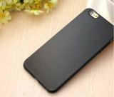 4.7 Inch/5.5inch 이동 전화 상자와 실리콘 셀룰라 전화 상자