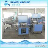 Botella de máquinas de moldeo por soplado automática/ Maquinaria