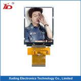 2.8''240*320 Affichage du moniteur TFT écran tactile LCD Affichage du module de panneau pour la vente