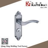 (KTG-5703-018) Maniglia del piatto dell'acciaio inossidabile di alta qualità