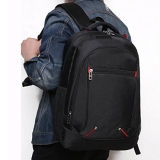 Sac Yf-Pb0308 de sac à dos de sacoche pour ordinateur portable de sac d'école de sac à dos d'ordinateur
