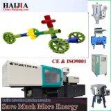 Machine van het Afgietsel van de Injectie van Haijia Hjf2900 van Ningbo de Horizontale