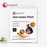 Eficaz contra natural fumar parar de patch Patch Smokng
