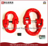 Forma de pera Chain Link