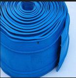 Het Rubber Concrete Einde van uitstekende kwaliteit van het Water met Concurrerende Prijs