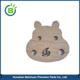 Mestiere di legno animale Bcr200 del taglio del laser del rifornimento della fabbrica del nuovo prodotto
