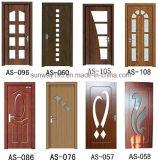 Heiße Verkaufs-Qualität Belüftung-Tür mit Form-Entwurf