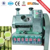 Электрический Juicer сахарного тростника для сбывания