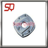 Aluminium 6061 CNC-Drehbank-drehenteil