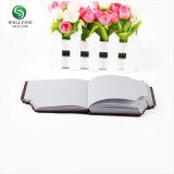 Высокое качество шоколада силиконовый чехол для ноутбука рекламных подарков