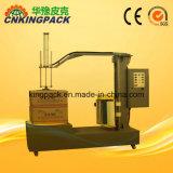Emballage Carton Machine automatique