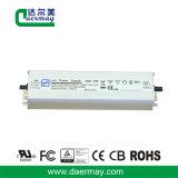 세륨에 의하여 증명되는 일정한 현재 LED 운전사 60W 48V 1.0A