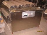 Automatisches Wasserbehandlung-System mit der Kapazität 6t/H