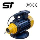 Vibrador de concreto interna de inserção/vibrador Plug-in eléctrico da máquina do Motor