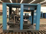 Kaishan BKL132-8GH 180HP 22m3/min 8Bar dirige il compressore d'aria connettente della vite