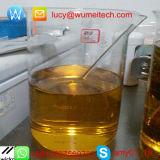 완성되는 기름 액체 스테로이드 시험 버팀대 테스토스테론 Propionate 100mg/Ml
